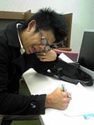 西尾太智を卒業させようの会