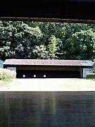 神院弓道36-43