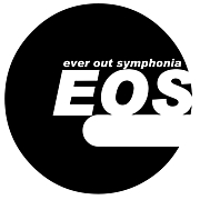 Ever out symphonia