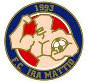 FC IRAMATTIO