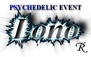 【Lono】 PSYCHEDELIC TRANCE
