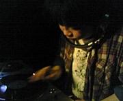 DJ KAPPE