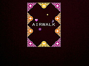 ★AIRWALK★