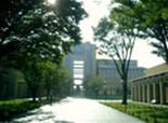 2007年度青学経済学部1年J組