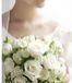 WEDDING PANIC!!