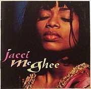 Jacci McGhee