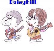 Daisyhill
