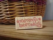 hand made shop *mamanosu*