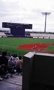 新潟の高校野球を話そう
