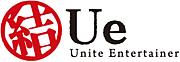 札幌イベント企画団体 Ue