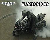 Turbo rider(ターボライダー)