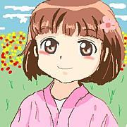 ☆桜ちゃんねる悩み相談☆