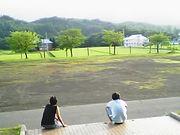 栃木で鬼ごっこをする会