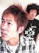 yukihiroと大村朋宏