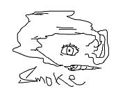 ※煙たい音※