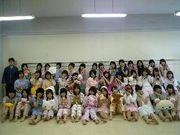 ☆2006年 法女3E☆