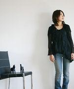 ☆S.paperモデル募集☆