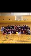 ☆ toto ☆ バスケ Kobe