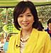 伊藤聡子さん