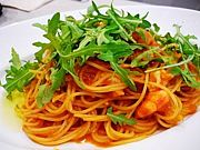 Kyoya Cucina Italiana-