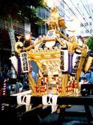 牛嶋神社御鎮座1150年記念大祭