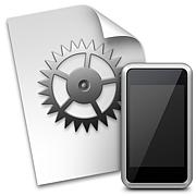 iPhone Configure in Depth