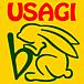 USAGI+USAGI♭