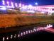 千葉県松戸市馬橋
