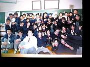 ★常葉橘★33★康子CLASS★