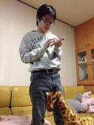 野村侑志スタープロジェクト
