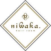 niwaka's room