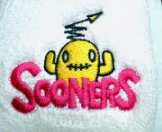 SOONERS(スーナーズ)