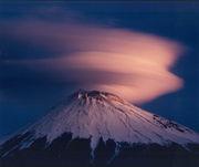 はまおか富士登山会