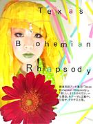 Texas Bohemian Rhapsody