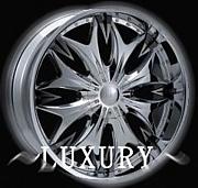 〜Luxury Car〜カスタム!