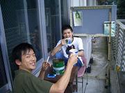 東洋大学工学部大久保研2007