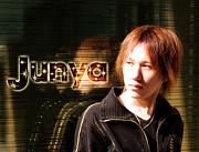 Junya♪Music Life