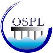 OSPL-lab