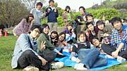 *2010.WKC.G3*