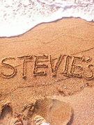 STEVIE's JAPAN
