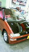 MyCarLifein広島♪車
