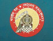 インド★駅や列車で買えるもの