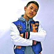 DJ 道 a.k.a ROCKSTA