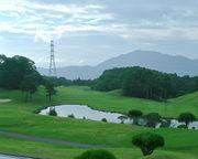 関越ゴルフ中山コース