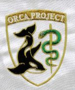 Project ORCA