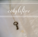 cotylifere
