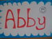 ABBY��CLUB