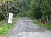 京都の名所に入れない
