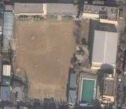 東大阪市立石切中学校