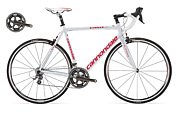 Cannondale CAAD9